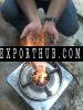 AOS EFB Pellets Briquettes EFB Biomass Briquettes