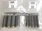 R27173R68381 Hydraulic Filter Elements