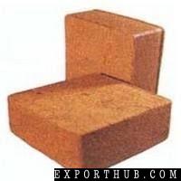 Cocopeat Block 5 Kg