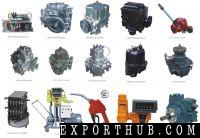 Fuel Dispenser Parts