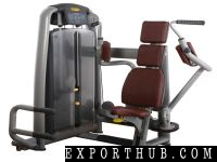 Pectoral Machine Pro Gym Exercise Equipment