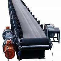 Apron Conveyors