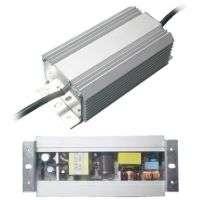 防水LED驱动器