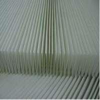 Nylon Filter Fabric
