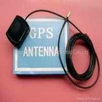 GPS有源天线