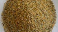 SoyBean Meal GMO ANIMAL FEED