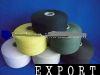 Yarn Weave Fabric