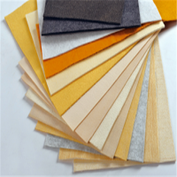 Needle Punch Fabrics