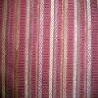 Floral Cotton Fabric