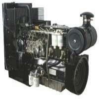 柴油发电机零件