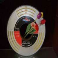 High Speed Nad Heavyduty Resin Bonded Grinding Wheel