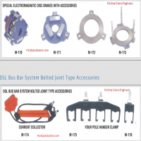 Crane Accessories