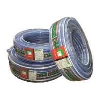 PVC编织软管