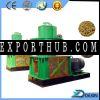 plant biomass briquette mill sawdust wood pellet machine