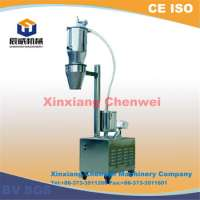 Powder Stainless Steel 304 Vacuum Conveying System
