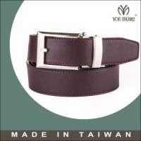 Man Belts To Wear Evening Dresses Formal Wear Leather Belt