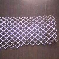 DPC铝线