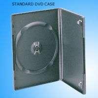 CD Storage Cases