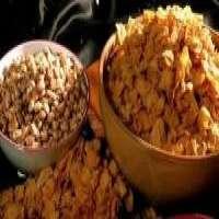 Organic Quinoa Grain