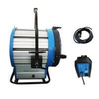 6000w as arri hmi par light film shooting light Studio Video Lights 6000w9000w electronic ballast