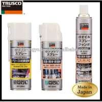 Air Compressors Lubricant Oil