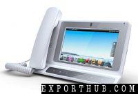 IP Video Phone