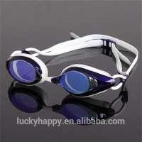 光学护目镜