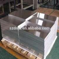 铝制风扇叶片