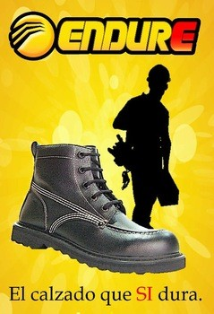 shoes industrial casual safety