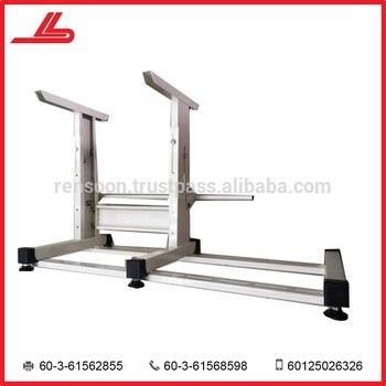 Industrial Sewing Machine Stand Tables TSIMS I TYPE