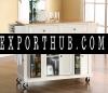 Kitchen Carts Kitchen Cabinets