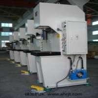 Y41YD32 Hydraulic Press Machine