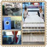 *5100KG Clothes Automatic Industrial Drying Machine Dryer