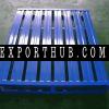 Industrial Metal Storage Pallet And Rack Warehouse
