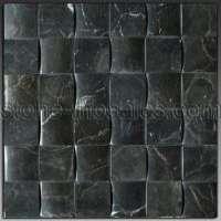 石马赛克瓷砖
