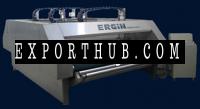 Carpet Washing Machine ER 3000