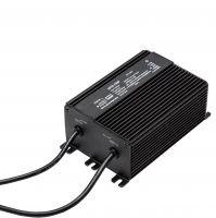 HID High Pressure Sodium Lamp HPS 70w AC220v Electronic Ballast
