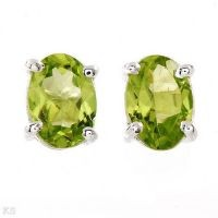 925 Silver Jewelry High Finish Gemstones and CZ
