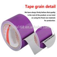 Leather Tape