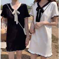 女士们的衣服