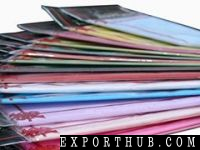 Color Tissue Paper Craft Paper Wrapping Paper