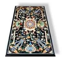 Marble Ceramic Tables