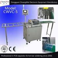 PCB切割机
