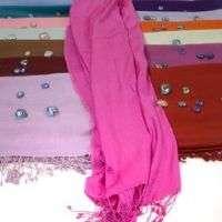 丝绸粘胶带