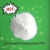 Polypropylene Powder