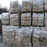 Dried , Oak, Beech, PIN, Spruce Firewood
