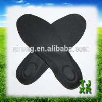 Arch Insole