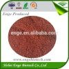 Agriculture Fertilizer EDDHA Fe 6 organic chelating ferric fertilizer