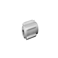 Shock Absorber Bushes