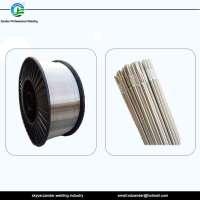 Aluminium Welding Wire. ER4043,ER5356